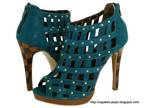 Zapatos pepe:pepe-760266