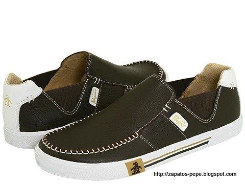 Zapatos pepe:zapatos-760273