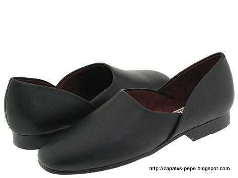 Zapatos pepe:zapatos-760276