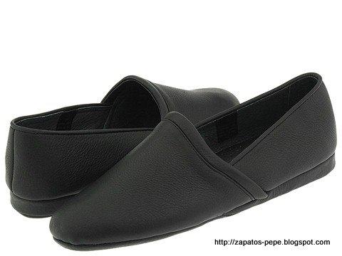 Zapatos pepe:pepe-760277