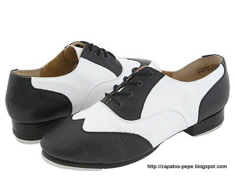 Zapatos pepe:zapatos-760280