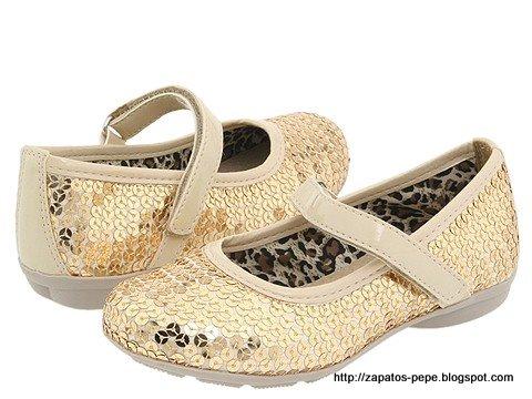Zapatos pepe:pepe-760285