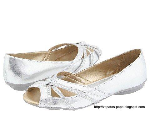 Zapatos pepe:pepe-760284