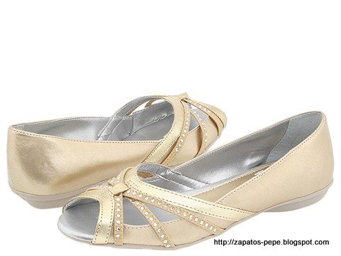 Zapatos pepe:pepe-760288