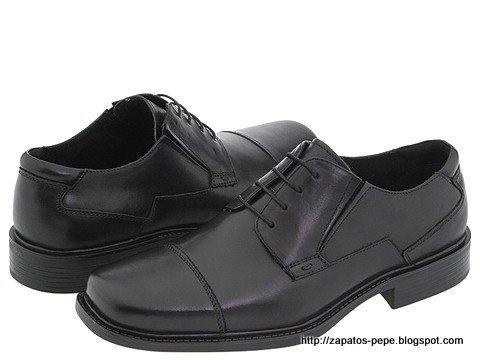 Zapatos pepe:zapatos-760293