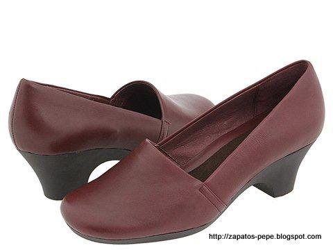 Zapatos pepe:zapatos-760295