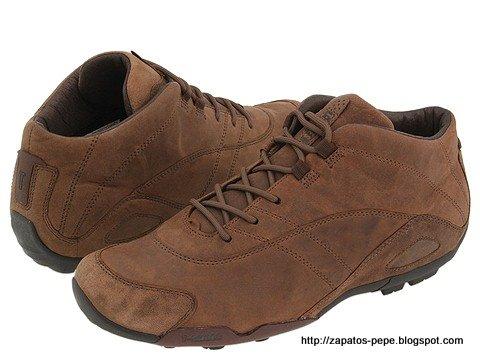 Zapatos pepe:zapatos-760298