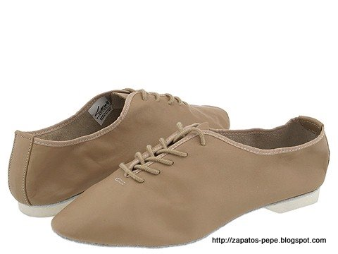 Zapatos pepe:pepe-760299