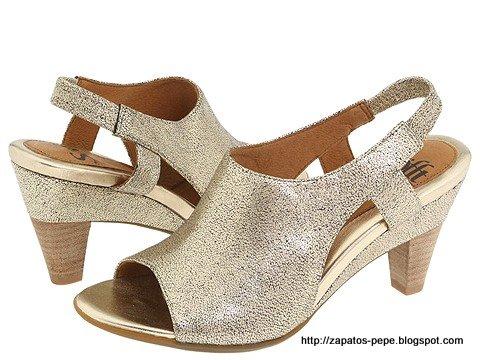 Zapatos pepe:pepe-760305