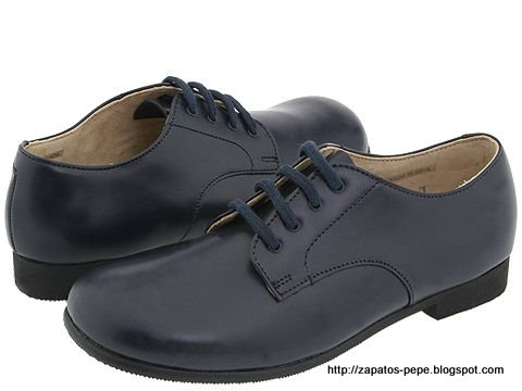 Zapatos pepe:pepe-760313