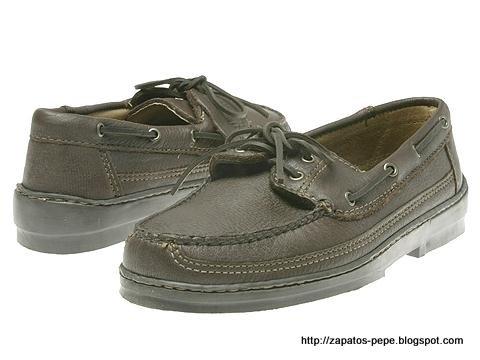 Zapatos pepe:zapatos-760320