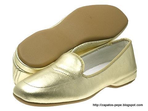 Zapatos pepe:pepe-760330