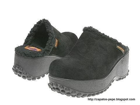 Zapatos pepe:zapatos-760340