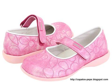 Zapatos pepe:pepe-760355