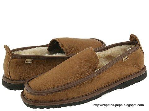 Zapatos pepe:zapatos-760357