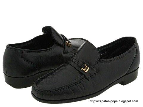 Zapatos pepe:zapatos-760361