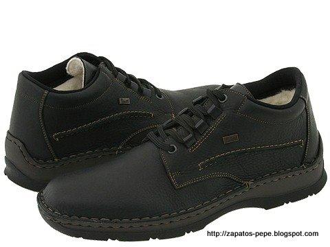 Zapatos pepe:zapatos-760365