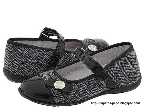 Zapatos pepe:pepe-760367