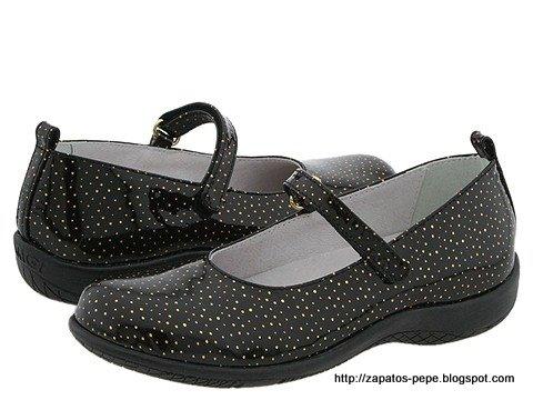 Zapatos pepe:pepe-760369