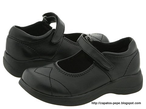 Zapatos pepe:pepe-760376