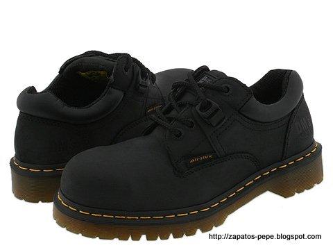 Zapatos pepe:pepe-760380
