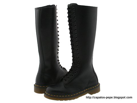 Zapatos pepe:pepe-760390