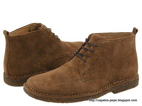 Zapatos pepe:pepe-760389