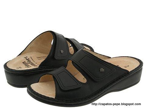 Zapatos pepe:zapatos-760393
