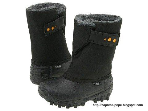 Zapatos pepe:zapatos-760397