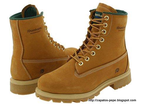 Zapatos pepe:pepe-760398