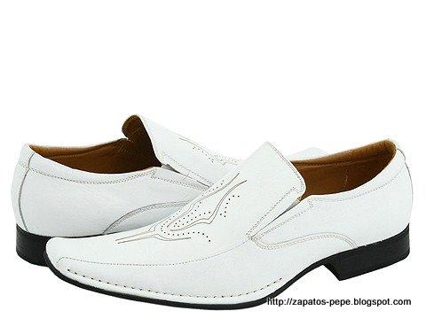 Zapatos pepe:pepe-760403
