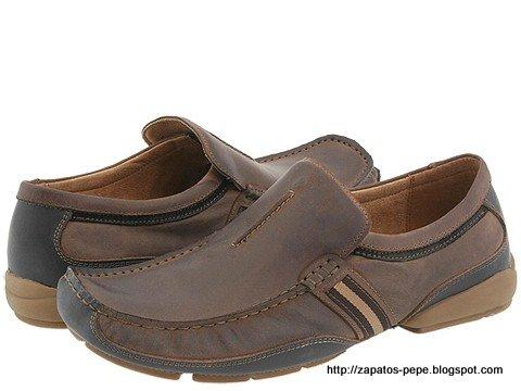 Zapatos pepe:zapatos-760407