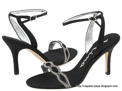 Zapatos pepe:zapatos-760637