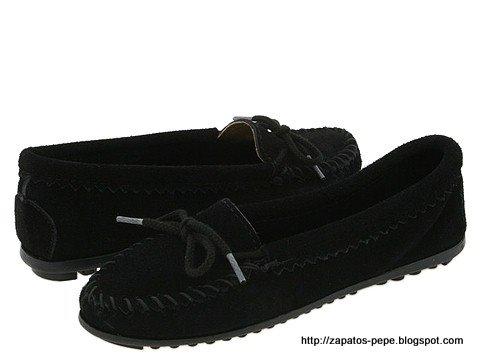 Zapatos pepe:zapatos-760603