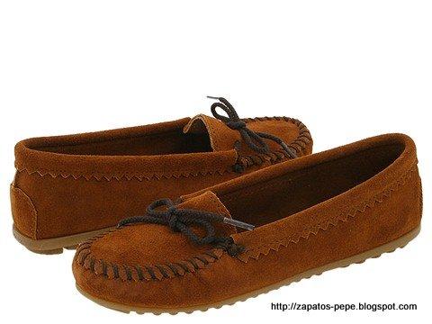 Zapatos pepe:zapatos-760610