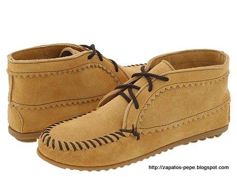 Zapatos pepe:zapatos-760615