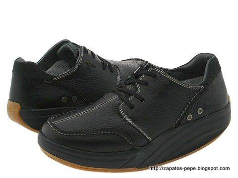Zapatos pepe:zapatos-760619