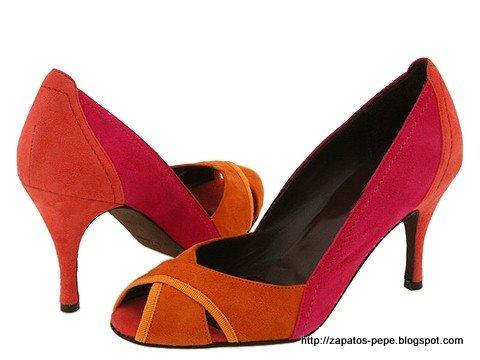 Zapatos pepe:pepe-760623