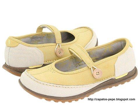 Zapatos pepe:zapatos-760451