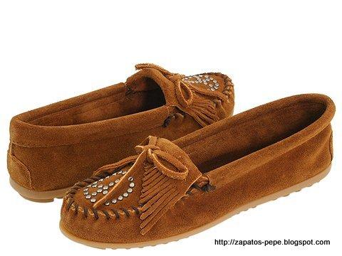 Zapatos pepe:pepe-760457