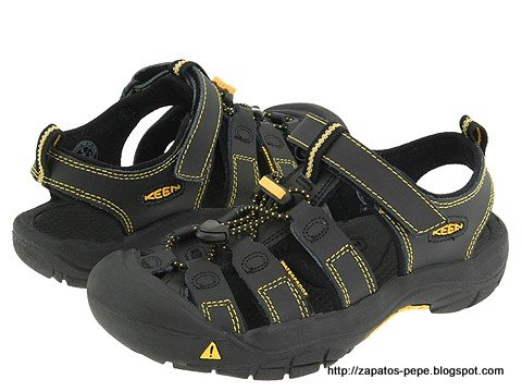 Zapatos pepe:pepe-760458