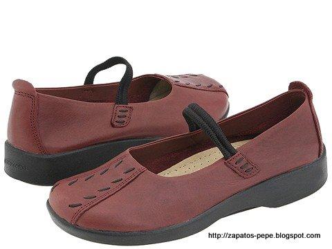 Zapatos pepe:pepe-760471