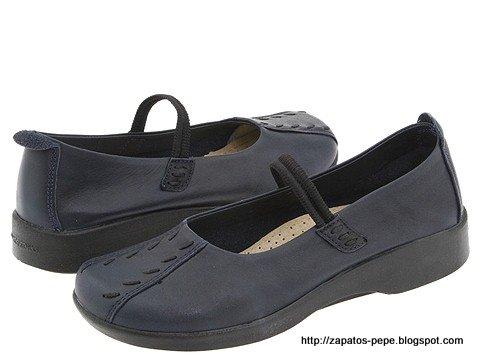 Zapatos pepe:pepe-760475