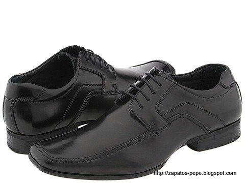 Zapatos pepe:pepe-760477
