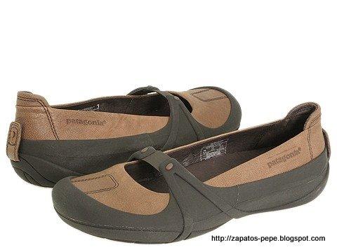 Zapatos pepe:zapatos-760479