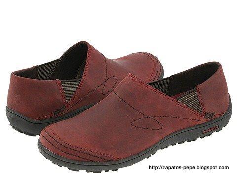 Zapatos pepe:zapatos-760483