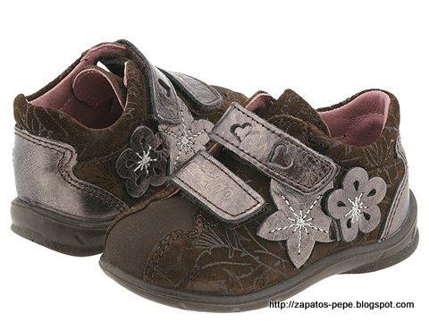 Zapatos pepe:zapatos-760490