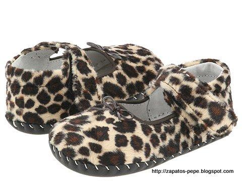 Zapatos pepe:pepe-760502