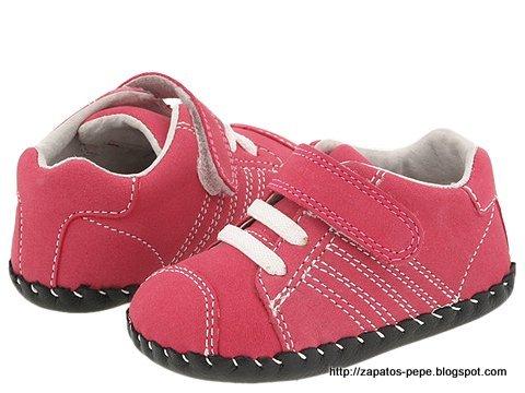 Zapatos pepe:pepe-760506