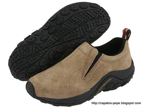 Zapatos pepe:zapatos-760521